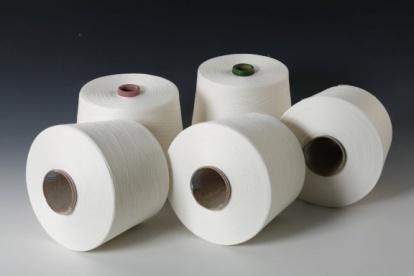 Kết quả hình ảnh cho sợi cotton